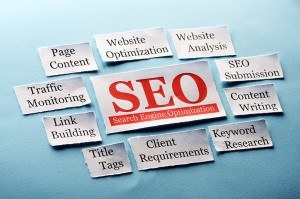 Is SEO Really Worth It?