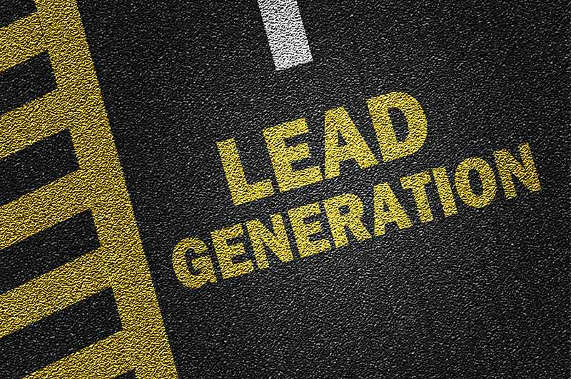 Patrick Robinson City Of London SEO Expert Online Lead Generation